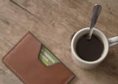Porte-cartes-café-Masoni-Maroquinerie-1.jpg