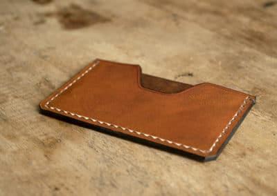 Porte-cartes-tranches-Masoni-Maroquinerie-1.jpg