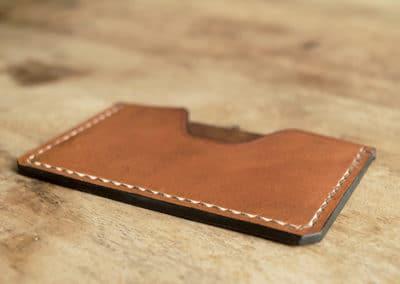 Porte-cartes-tranches-black-Masoni-Maroquinerie-1.jpg