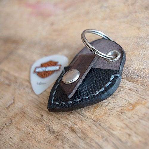 accessoire pour musicien guitariste guitare