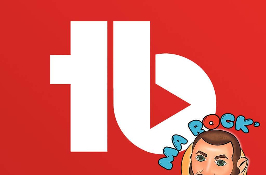 Un outil youtube gratuit pour booster sa chaîne rapidement!