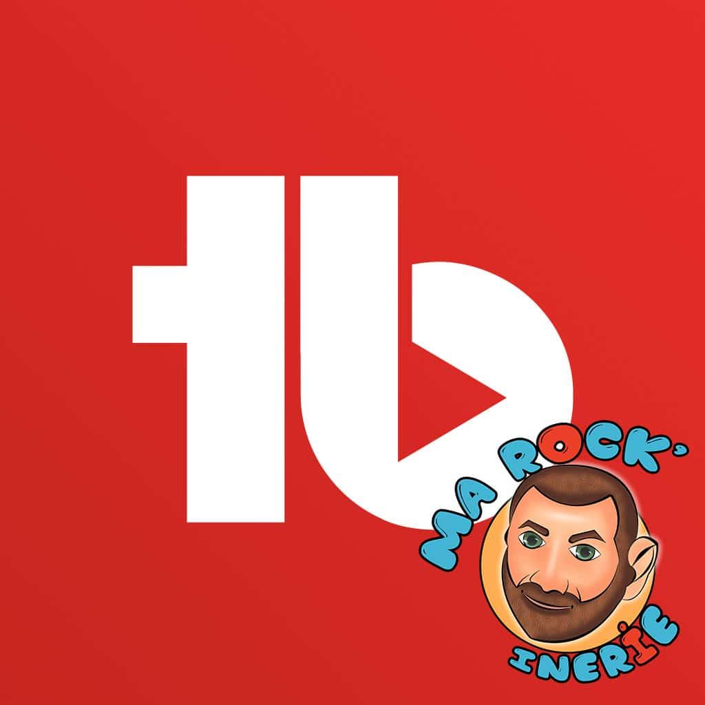 Outil Youtube tubebuddy comment avoir plus d'abonnés sur Youtube